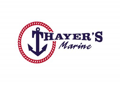 Untitled-1 Thayers Logo