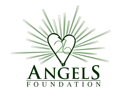 The 26 Angels Foundation – The Non-Tournament, Tournament