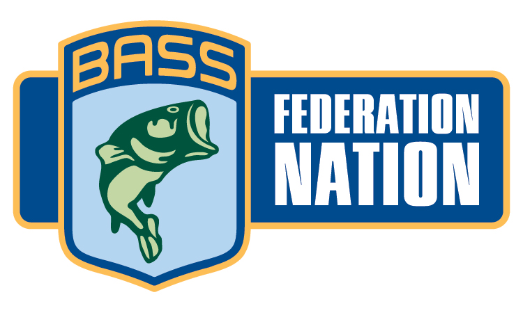 CT BASS Federation