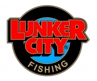 thumbs_lunker-city-fishing-logo-rgb-page-001
