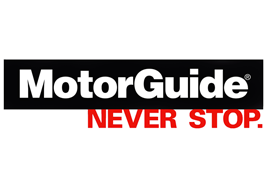 ctbass-sponsers-motorguide