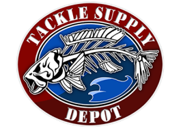 ctbass-sponsers-tacklesupply