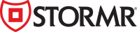 STORMR_Logo