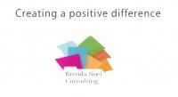 Brenda Noel Consulting