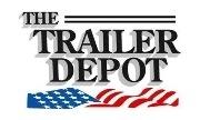 image001Trailer depot Logo