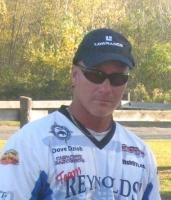 Dave Dziob