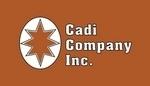 Cadi Company Inc.