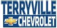 Terryville Chevy