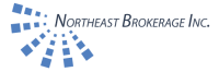 Northeast Brokerage, Inc.