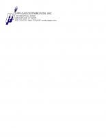 ppi-letter-head