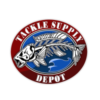 Tackle Supply Depot