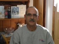 Gary Belanger