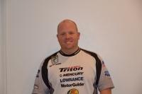 Garrett Kruger