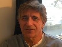 Joe Sodora