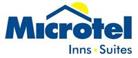 logo-microtel