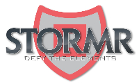 stormr_shield_web_logo-jpg