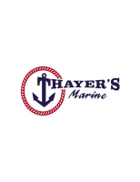 untitled-1-thayers-logo