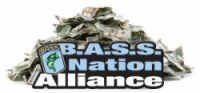 B.A.S.S. Nation Alliance