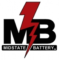 Midstate_Battery_Bloomfield_CT