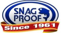 SnagProof_Logo_1961