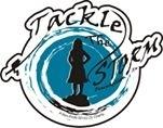 TackletheStorm