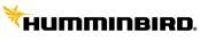 hummingbird-logo-2013