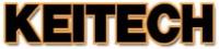 logo-keitech