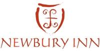logo-newburyinn