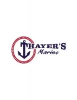 untitled-1-thayers-logo