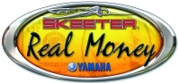 Skeeter Real Money