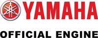 yamaha-official-engine