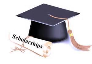 2015 Scholarship