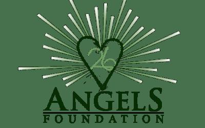 The 26 Angels Foundation – The Non-Tournament, Tournament