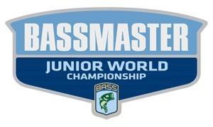 Junior Bassmaster Mission Statement