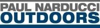pn outdoors logo