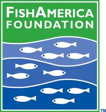 The B.A.S.S. Nation Conservation Fund
