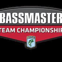 Team Championship