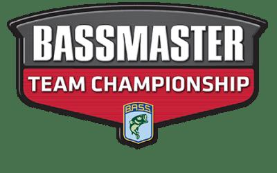 CBN/NEBA    Team Championship Trail