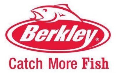 The CT B.A.S.S. Nation wins Berkley Angler Recruitment /Retention Award!!!