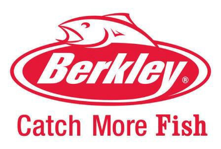The CT B.A.S.S. Nation wins Berkley Angler Recruitment /Retention Award!!!
