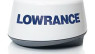 Lowrance Insight Genesis B.A.S.S. Nation Challange