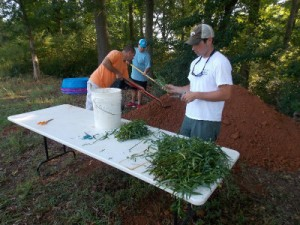 Shimano/B.A.S.S. Youth Conservation Initiative Announces Grant Recipients