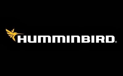 "Humminbird's ""Family Values"" Fishing Video Contest"