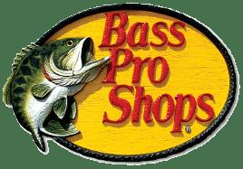Bass_Pro_Shops_logo