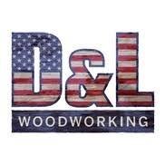 D&L Woodworking