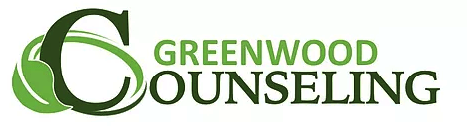 Greenwood Counseling
