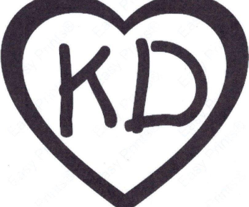 Katherine Dobroczynski Memorial Scholarship Fund