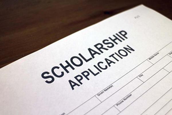 2020 C.B.N. Scholarship Recipients