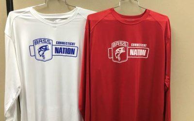 CBN UV Jerseys for Sale