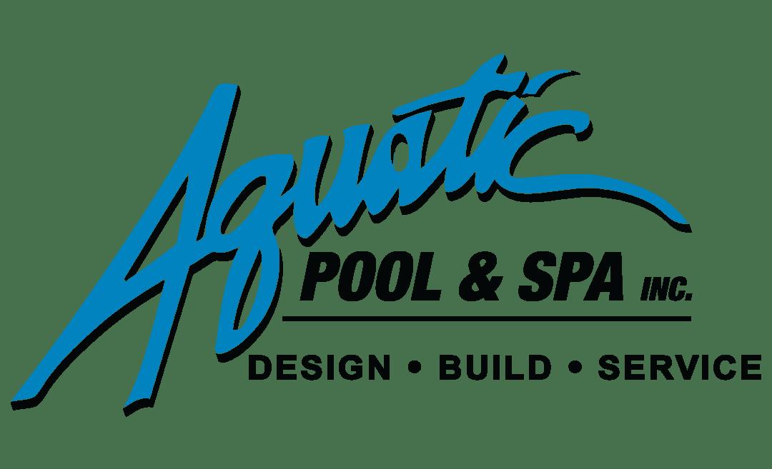 Aquatic Pool and Spa